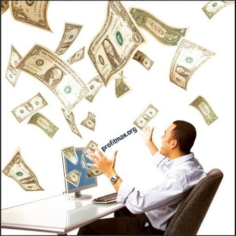 Our members are making around $1000 per day without effort…  and their bank account is growing fabulously.Instant access here: >>> http://profitmax.org