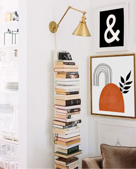 Bedroom Wall Art, Bohemian Print, Living Room Wall Decor Ideas Shop art prints from Jo-Lou Design. Room Wall Decor, Home Decor Bedroom, Bedroom Wall, Bedroom Ideas, Bedroom Storage, Design Bedroom, Teen Bedroom, Danish Modern, Mid-century Modern