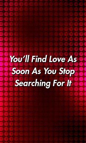 will i find love soon horoscopes