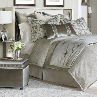 Amal Abstract Duvet Cover Set Collection Luxury Bedding Bed Linens Luxury Custom Bed