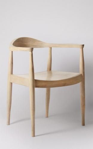 Chair Mid Century Modern Style In Mango Wood Scandi Dining Chair Simple Dining Chairs Scandinavian Dining Chairs