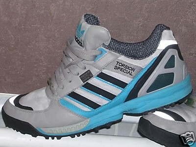 torsion adidas shoes 1990 soccer movies animation 618015