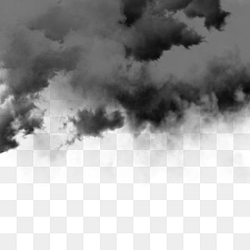 Realistic Heavy Texture Black Clouds Cloud Dark Clouds Texture Png Transparent Clipart Image And Psd File For Free Download Dark Clouds Cloud Texture Clouds