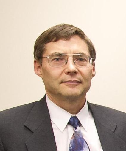 Carl Edwin Wieman 26 Mars 1951 A Corvallis Oregon Etats Unis Est Un Physicien Americain Pour Ses Travaux Rel Prix Nobel Prix Nobel De Physique Physicienne