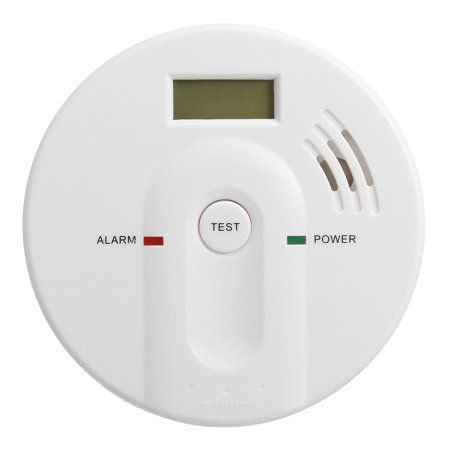 Home Improvement Home Security Systems Home Protection Smoke Alarms