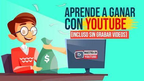 Gana Dinero Subiendo Videos Instagram Posts Instagram Youtube
