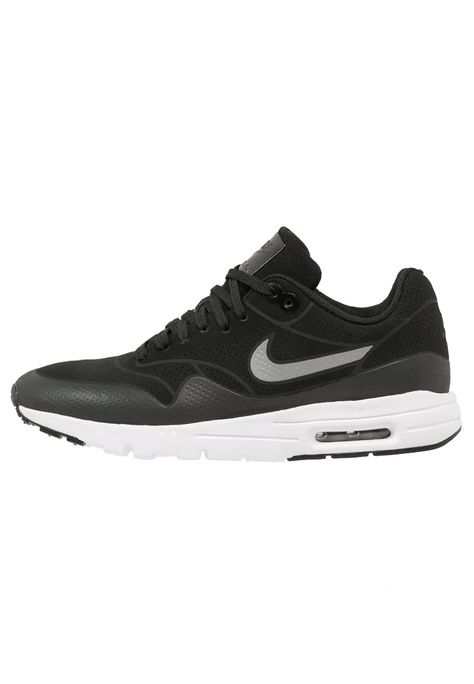 Sneakers laag Nike Sportswear AIR MAX 1 ULTRA MOIRE