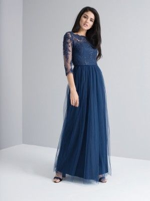 8fb5edda4 Chi Chi Saskia Dress - chichiclothing.com | prom dresses | Dresses, Formal  dresses, Prom dresses