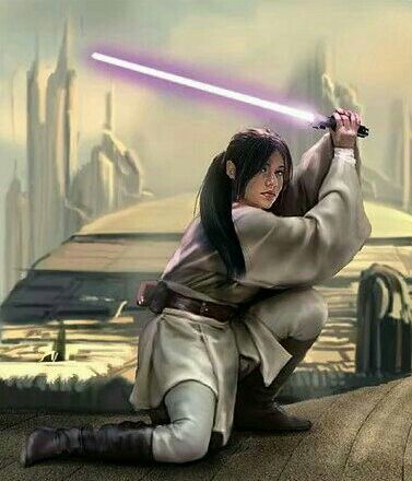 Pin By Rysarian Empire On Star Wars Star Wars Images Star Wars Characters Pictures Star Wars
