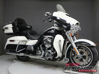 Ad Ebay Link 2014 Harley Davidson Touring Flhtcu Electra Glide Ultra Classic Wabs 2014 Har In 2020 Electra Glide Ultra Classic Harley Davidson Touring Ultra Classic