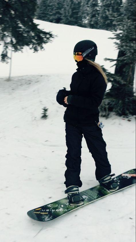 Snowboarding Girl Blonde Skateboarding – Famous Last Words Art Michael Jordan, Mode Au Ski, Winter Poster, Snowboarding Outfit, Snowboarding Women, Snowboard Girl, Snow Outfit, Ski Season, Landscape Photography