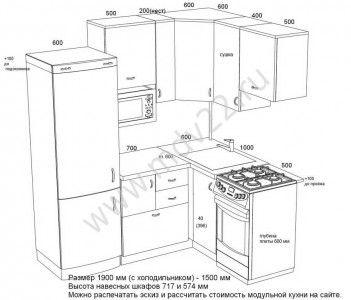 Посудомоечная машина встраиваемая бош 45 см купить в