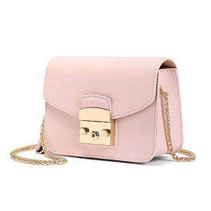 Bolsos pequeños en varios colores y diseños | C&A tienda online