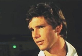 Young Harrison Ford Harrison Ford Young Harrison Ford Star