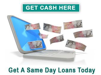 Instant cash payday advance image 4