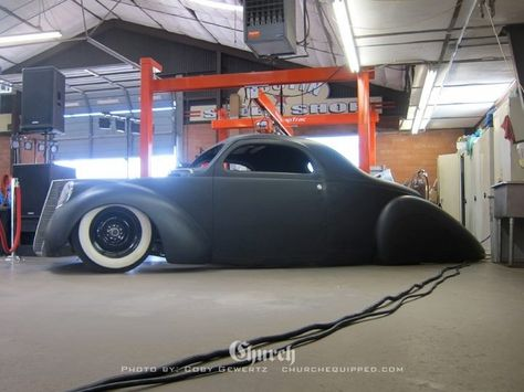 9 best wish list images on pinterest ford wicked and wish list sciox Gallery