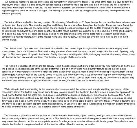 essay fixer free, art essay sample, quantitative research methods - anti terrorism officer sample resume