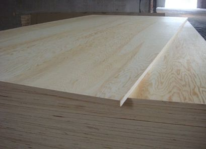 Marine Plywood|Plywood,Plywood Sheets,Film Faced Plywood