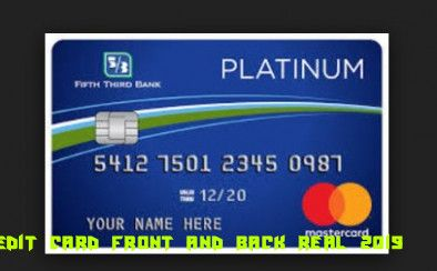 Pin By Lily Themagicalprincess On Credit Card In 2020 Secured Card Platinum Credit Card Credit Card Application