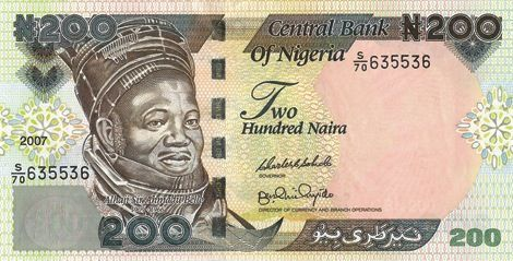 How Much Is Turkey Money To Naira