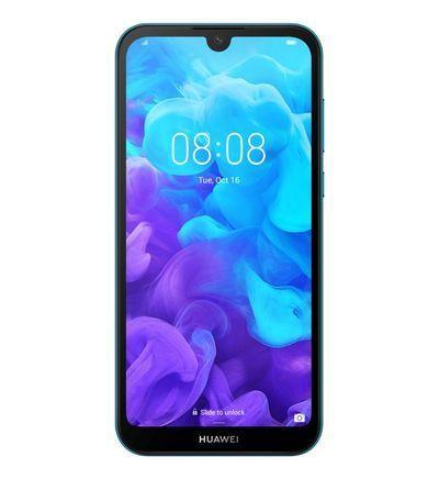 Smartphone Huawei Gadgets Dual Sim Smartphone Smartphone Photography