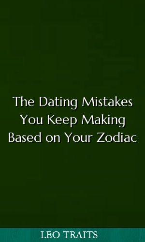 ekteskapet ikke dating 13. Bölüm yeppudaa