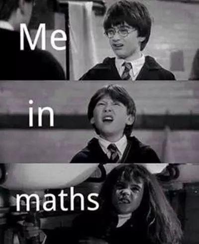 La grande famille des Potterheads - Quelques memes hilarious #3 - Wattpad