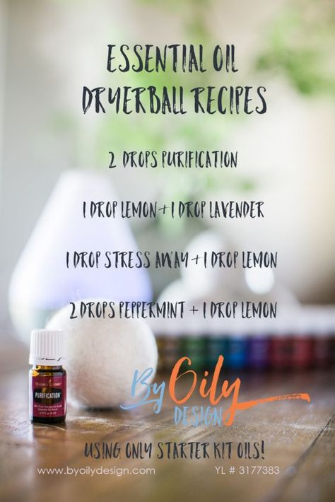 Saving Money By Using Essential Oils In Your Laundry Essential
