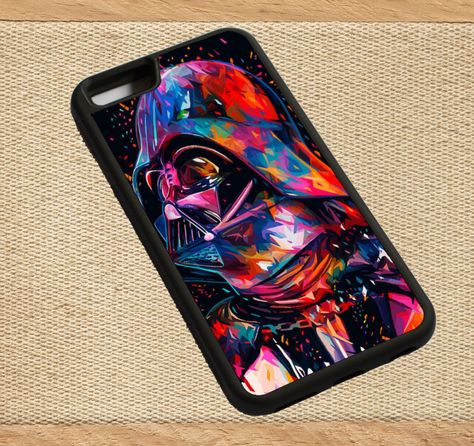 Star Wars 7 Force Awakens Movie Case Cover For Iphone 7