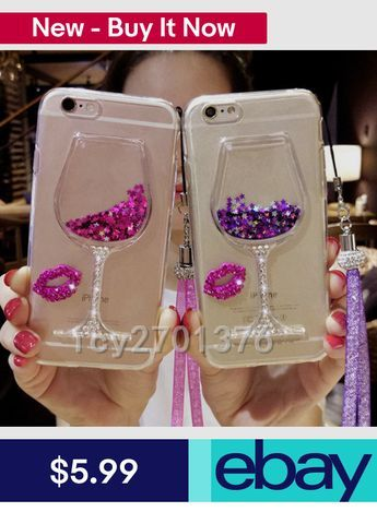 best website 43316 3701d Cell Phone Cases #ebay #Cell Phones & Accessories | phone cases in ...