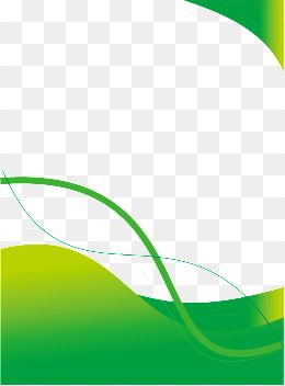 Poster Template Background Panels Vector Panels Png And Vector