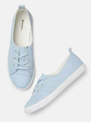 harbour handpicked sneakers for girls