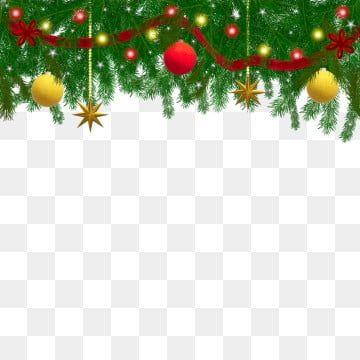 Lorigami Sapin De Noel Et Vecteur Detoiles Rouges Arbre Des Objets Graphiques Des Cartes De Voeux Star Fichier Png Et Psd Pour Le Telechargement Libre Christmas Border Christmas Party Poster Christmas