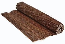 Canisse Bambou Pour Pergola Exterieur Recherche Google Wood Texture Crafts