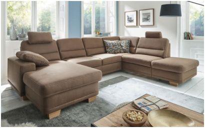 Fantastisch Multipolster Sofas Haus Dekoration Sofa Home Decor