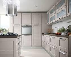 Gallery of arredo cucina soggiorno unico ambiente living val ...