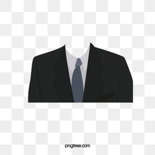 Black Suit Product Kind Menamp 039 Png And Vector With Transparent Background For Free Download Psd Free Photoshop Black Suits Free Download Photoshop