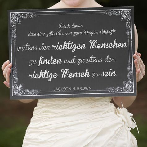 Hochzeitszitate_10