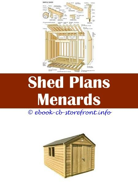 9 Astounding Simple Ideas Shed Plans Slant Roof Building Shed In Garden Free 10x12 Storage Shed Plans Pdf Shed Building Victoria Does Building A Shed Increase