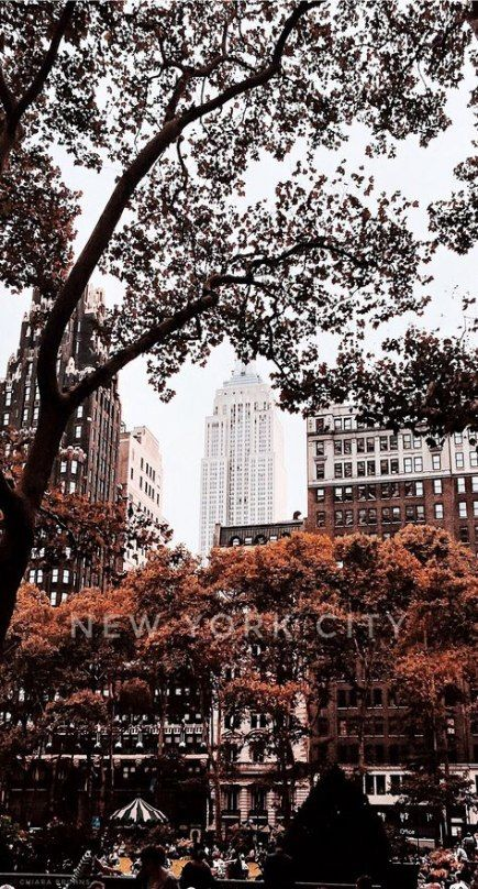 Trendy Wall Paper Iphone Fall City Ideas New York Iphone Wallpaper City Wallpaper New York Wallpaper