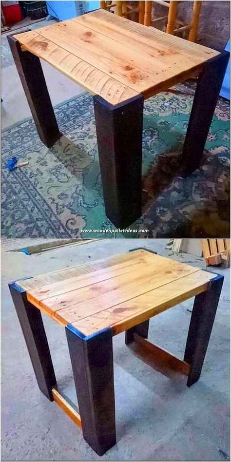 Splendid And Superb Diy Wooden Pallet Projects Pellet Furniture