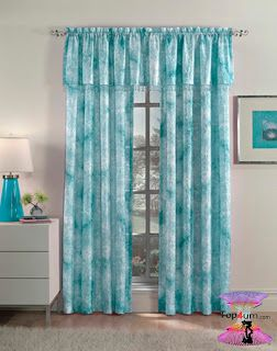 Pin On ستائر Curtains