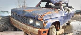 Now Sell Old Car For Scrap And Get The Best Cash Deals At Used Car Buyers We Guarantee The Best Price With Instant Payment After A Fre Scrap Car Car Buyer