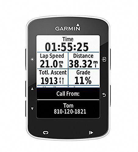 Garmin Edge 520 Bike Gps Garmin Edge Gps Bike Garmin