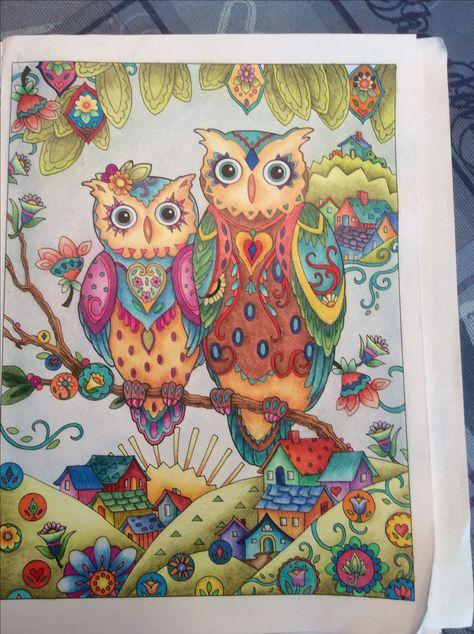 coloring book malbuch ausmalbuch