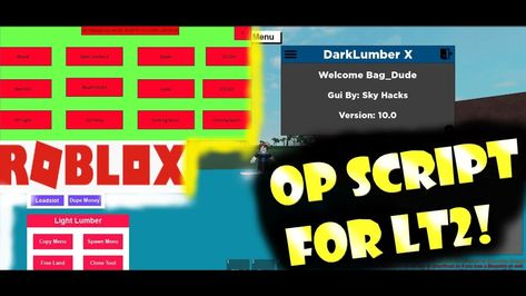 98 Best Gaming Images In 2020 Roblox Hawks Game Roblox 2006