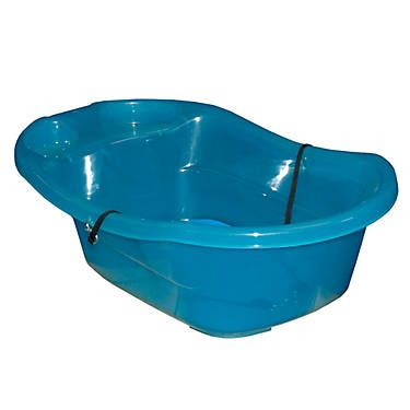 Pet Gear Pup Tub Pet Gear Dog Bath Tub Dog Grooming Supplies
