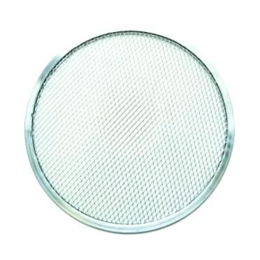 Pizzacraft 12 In Round Aluminum Pizza Screen In 2020 Tennis Racket Rackets Tennis