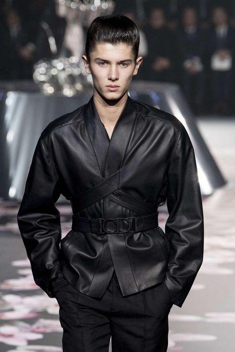 fb71f22c37 Dior Men   FASHION in 2019   Dior, Fashion, Menswear