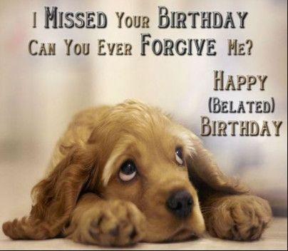 Best 25 Friendship Memes Birthday About Friends Funny Birthday Meme Belated Birthday Greetings Belated Birthday Belated Happy Birthday Wishes